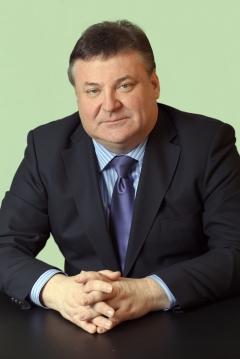 Коновалов Андрей Алексеевич
